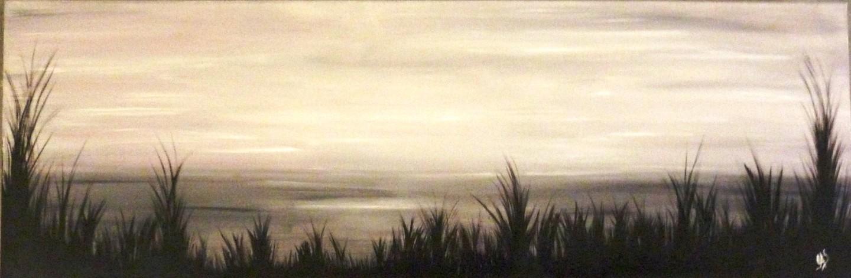 Gas - Herbes de Dunes