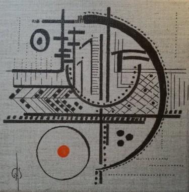 Calligraphie structurelle - Version 150719