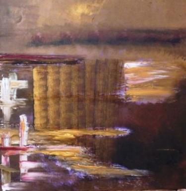 Histoire de Peindre