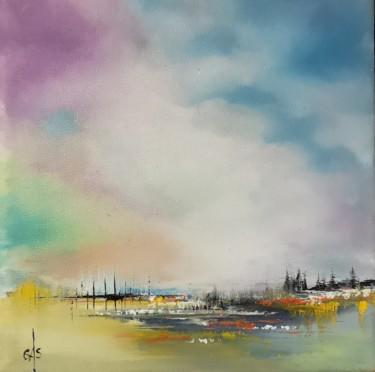 Paysages et Rivages - Friandise  N° 070219