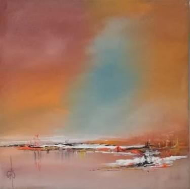 Paysages et Rivages - Friandise 110719