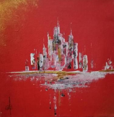 Paysages et Rivages - Version 021218