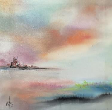 Paysages et Rivages - Friandise   020119